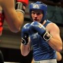 2013 WPFG Boxing in Belfast Northern Ireland (84)