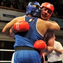 2013 WPFG Boxing in Belfast Northern Ireland (83)