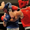 2013 WPFG Boxing in Belfast Northern Ireland (79)