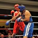 2013 WPFG Boxing in Belfast Northern Ireland (86)
