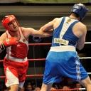 2013 WPFG Boxing in Belfast Northern Ireland (139)