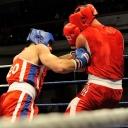 2013 WPFG Boxing in Belfast Northern Ireland (74)