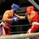 2013 WPFG Boxing in Belfast Northern Ireland (73)