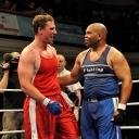 2013 WPFG Boxing in Belfast Northern Ireland (81)
