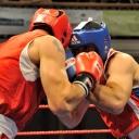2013 WPFG Boxing in Belfast Northern Ireland (76)