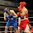 2013 WPFG Boxing in Belfast Northern Ireland (147)