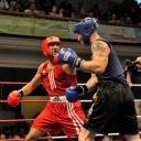 2013 WPFG Boxing in Belfast Northern Ireland (207)