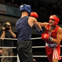 2013 WPFG Boxing in Belfast Northern Ireland (209)
