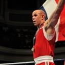 2013 WPFG Boxing in Belfast Northern Ireland (151)