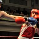 2013 WPFG Boxing in Belfast Northern Ireland (142)