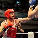 2013 WPFG Boxing in Belfast Northern Ireland (145)