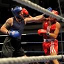 2013 WPFG Boxing in Belfast Northern Ireland (206)