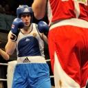2013 WPFG Boxing in Belfast Northern Ireland (148)