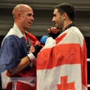 2013 WPFG Boxing in Belfast Northern Ireland (150)
