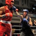 2013 WPFG Boxing in Belfast Northern Ireland (205)