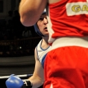 2013 WPFG Boxing in Belfast Northern Ireland (146)
