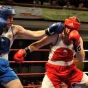 2013 WPFG Boxing in Belfast Northern Ireland (141)