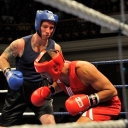 2013 WPFG Boxing in Belfast Northern Ireland (210)