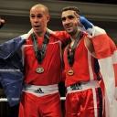 2013 WPFG Boxing in Belfast Northern Ireland (149)