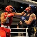 2013 WPFG Boxing in Belfast Northern Ireland (208)