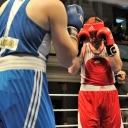2013 WPFG Boxing in Belfast Northern Ireland (144)