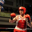 2013 WPFG Boxing in Belfast Northern Ireland (143)