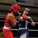 2013 WPFG Boxing in Belfast Northern Ireland (542)