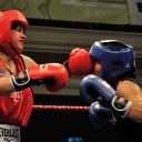 2013 WPFG Boxing in Belfast Northern Ireland (548)