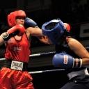 2013 WPFG Boxing in Belfast Northern Ireland (549)