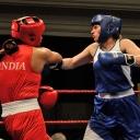2013 WPFG Boxing in Belfast Northern Ireland (540)