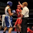 2013 WPFG Boxing in Belfast Northern Ireland (497)