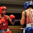 2013 WPFG Boxing in Belfast Northern Ireland (493)