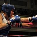 2013 WPFG Boxing in Belfast Northern Ireland (541)
