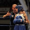 2013 WPFG Boxing in Belfast Northern Ireland (544)