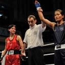 2013 WPFG Boxing in Belfast Northern Ireland (547)