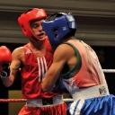 2013 WPFG Boxing in Belfast Northern Ireland (494)