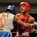 2013 WPFG Boxing in Belfast Northern Ireland (491)