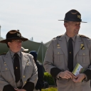 2013 Police Week Honor Guard Competition (43)