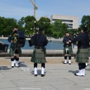 2013 Police Week Honor Guard Competition (52)
