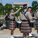 2013 Police Week Honor Guard Competition (68)