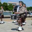2013 Police Week Honor Guard Competition (74)