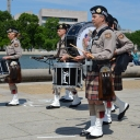 2013 Police Week Honor Guard Competition (75)