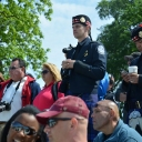 2013 Police Week Honor Guard Competition (54)