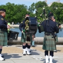 2013 Police Week Honor Guard Competition (57)