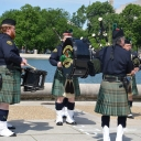 2013 Police Week Honor Guard Competition (53)