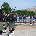 2013 Police Week Honor Guard Competition (55)