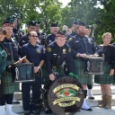 2013 Police Week Honor Guard Competition (84)
