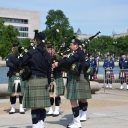 2013 Police Week Honor Guard Competition (56)