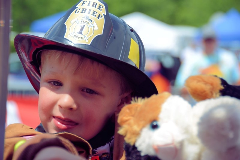 Jr Ultimate Firefighter Course - IAFF Local 2068 (113)