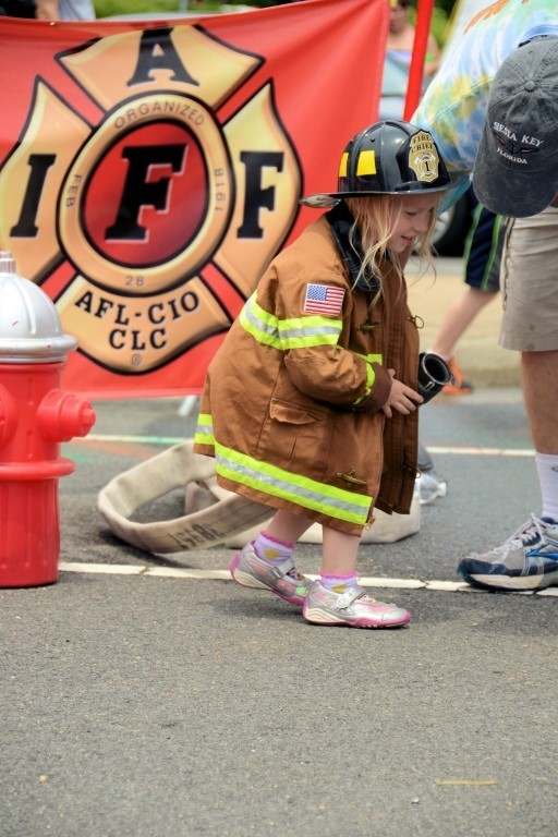 Jr Ultimate Firefighter Course - IAFF Local 2068 (112)